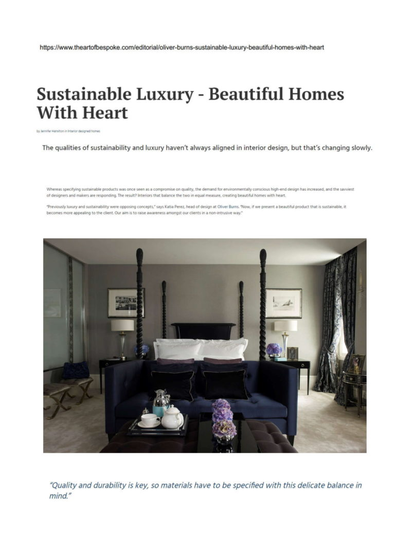 3. The Art of Bespoke - Sustainable Luxury-1