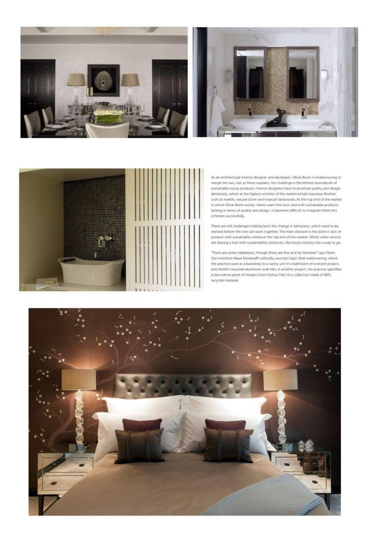 3. The Art of Bespoke - Sustainable Luxury-2