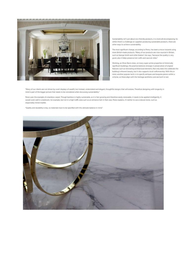3. The Art of Bespoke - Sustainable Luxury-3